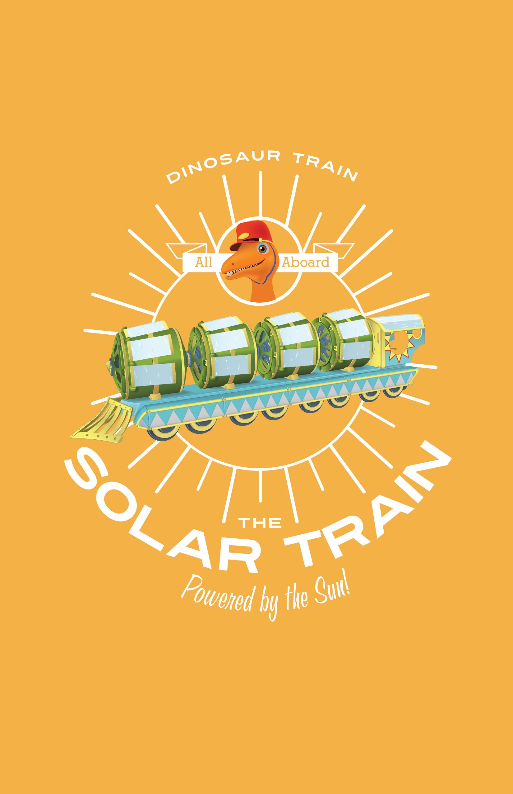 DT_KeyArt_SolarTrain2