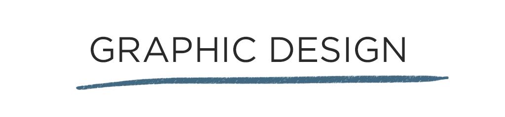 graphicdesignheader