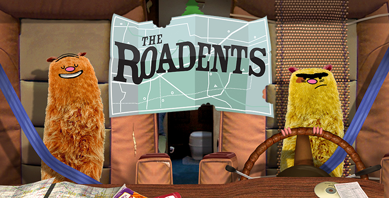 Roadents_Header