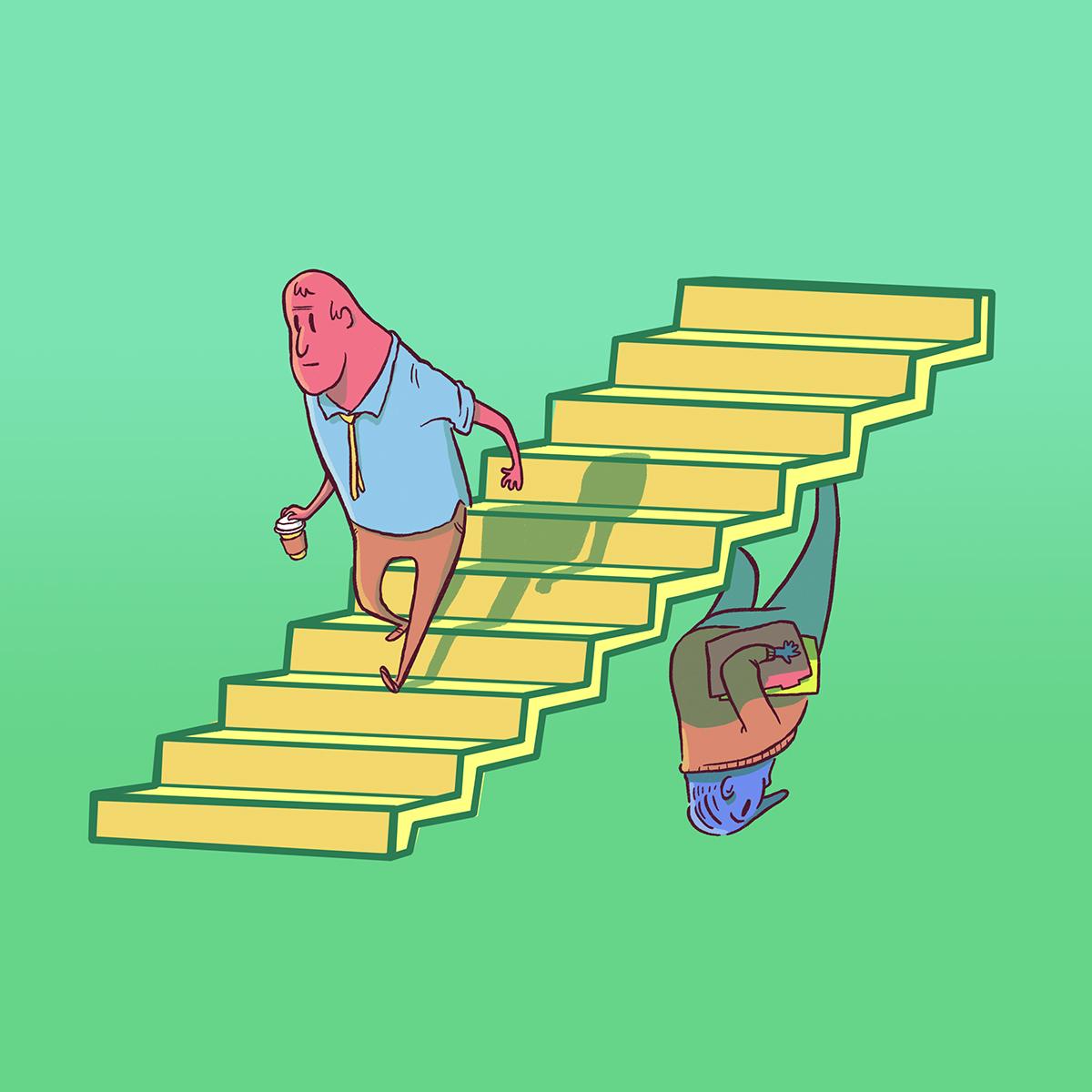 stairwell_w